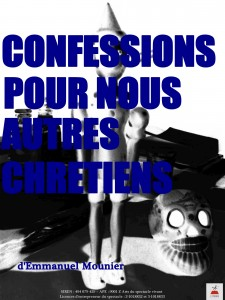 Confessions7