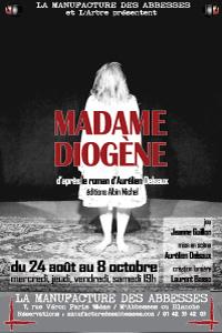 MmeDiogene_affiche