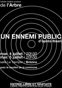 affiche_un_ennemi_public