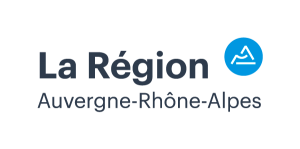 logo-AURA-2017-rvb-pastille-bleue-png