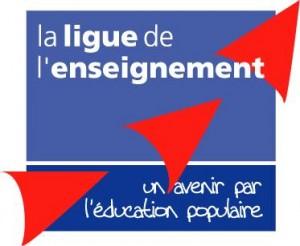 logo Ligue Enseignement Fol 38