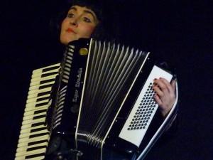 Consuelo accordéon (800x600)