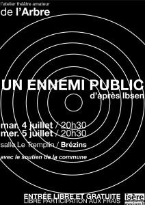 affiche_un_ennemi_public_38
