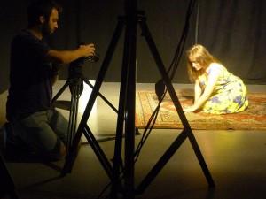 image-du-tournage