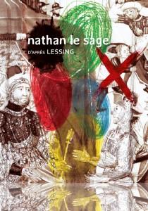 NATHAN_CartePostale-Recto